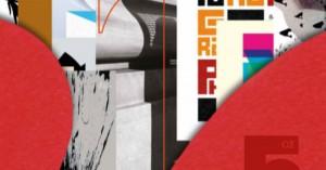 Απονομή βραβείων – εγκαίνια έκθεσης αφίσας στο Μουσείο Τυπογραφίας