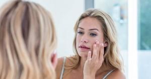 Πώς απλώνονται σωστά τα προϊόντα περιποίησης και ομορφιάς
