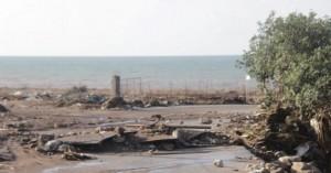Κάντανος-Σέλινο: Χωρίς νερό περιοχές, προβλήματα σε δρόμους - Τι γίνεται στον Αποκόρωνα