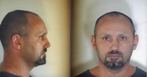 Λεπτομέρειες για την απόδρασή του από τις φυλακές Κορυδαλλού δίνει ο διαβόητος κακοποιός