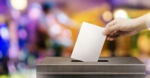Πρώτη η Ανεξάρτητη Πρωτοβουλία εργαζόμενων στις εκλογές των ΟΤΑ Χανίων