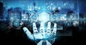 Οι έξυπνες μηχανές θα αντικαταστήσουν τους ανθρώπους έως το 2030