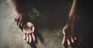 Αυτοί κατηγορούνται για βιασμό: Στη δημοσιότητα φωτογραφίες και στοιχεία