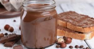 Πώς να φτιάξετε σπιτική «μερέντα» - Δύο συνταγές