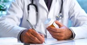 Ανοίγουν θέσεις γιατρών και νοσηλευτών για τον κορωνοϊό σε νοσοκομεία της Κρήτης
