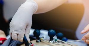 Σύστημα τεχνητής νοημοσύνης προβλέπει καρδιακές αρρυθμίες και πρόωρο θάνατο