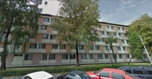 Ρουμανία: Τρεις νεκροί έπειτα από επιχείρηση μυοκτονίας σε κτίριο
