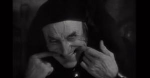 Ο Άνθρωπος που Γελά: Αυτός ήταν ο πρώτος φιλμικός Joker του 1928 (Βίντεο)
