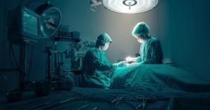 Σπουδαίο ιατρικό επίτευγμα στη Νέα Υόρκη: Μεταμόσχευσαν νεφρό από χοίρο σε άνθρωπο