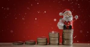 Πώς θα υπολογίσετε το Δώρο Χριστουγέννων για το 2019
