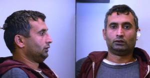 Αυτός είναι ο 43χρονος που κατηγορείται για βιασμό νέου με αυτισμό