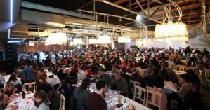 Με ομιλία στο Ηρακλείο έκλεισε η περιοδεία Κουτσούμπα στην Κρήτη