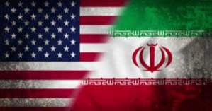 Η Ουάσινγκτον και η Τεχεράνη προχώρησαν σε ανταλλαγή κρατουμένων