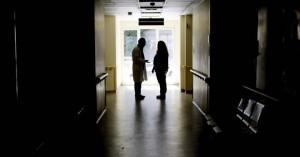 Από διφθερίτιδα προήλθε ο θάνατος του 8χρονου στο Παίδων