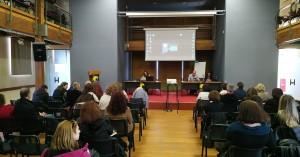 Στοιχεία- σοκ για την κακοποίηση των ανηλίκων - Ποια τα συμπεράσματα για την Κρήτη