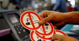 Αντικαπνιστικός:Ένταση με επιχειρηματία στην Κρήτη- Κλήθηκε η ΕΛΑΣ- Οι καμπάνες που έπεσαν