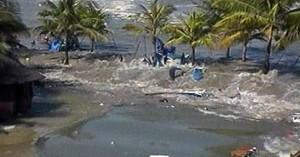 Ταϊλάνδη: 15 χρόνια μετά το  τσουνάμι και εκατοντάδες θύματα δεν έχουν ταυτοποιηθεί