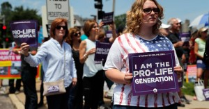 Τι τρελό ζητά από τους γιατρούς ο νέος νόμος κατά των εκτρώσεων στο Οχάιο