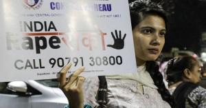 Πυρπόλησαν 23χρονη, θύμα βιασμού, την ώρα που πήγαινε στο δικαστήριο