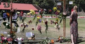 Έκρηξη στη Νέα Ζηλανδία: Δέκα επιβεβαιωμένα θύματα, υπέκυψαν στα τραύματά τους δύο μαθητές