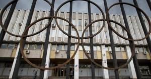 Απόφαση-σταθμός:Απαγορεύτηκε στη Ρωσία η συμμετοχή στις διεθνείς διοργανώσεις για 4 χρόνια