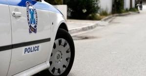 Λασίθι: Συνελήφθησαν δύο άνδρες με λεία πάνω από 50.000 ευρώ!