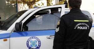 Προσαγωγή αστυνομικών για υπόθεση ναρκωτικών!