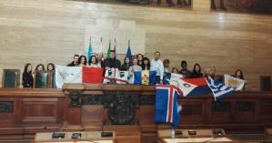 Συμμετοχή του Κοινωνικού Οικοπολιτιστικού Δικτύου φορέων Χερσονήσου σε συνάντηση μελών