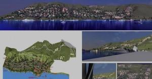 Ποιες είναι οι δύο στρατηγικές επενδύσεις στην Κρήτη που εγκρίθηκαν από την Διυπουργική