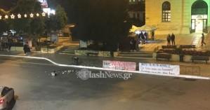 Χανιά: Γονείς καταγγέλλουν βία της αστυνομίας σε μαθητή - Τι απαντά η αστυνομία