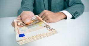 Επίδομα 800 ευρώ: 2.500 αιτήσεις ανά ώρα