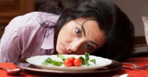 10 τροφές που πρέπει να αποφεύγετε μετά τα 40