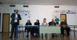 Ξεκίνησε την λειτουργία του το Κοινωνικό Φροντιστήριο του Δήμου Ηρακλείου