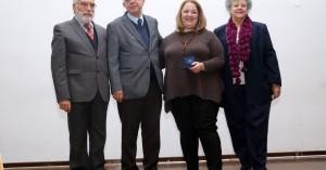 Με επιτυχία η Γιορτή του Εθελοντισμού από τον Δήμο Ηρακλείου