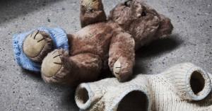 Φυλάκιση 26 ετών σε ΑΜΕΑ που βίαζε τις ανήλικες κόρες του
