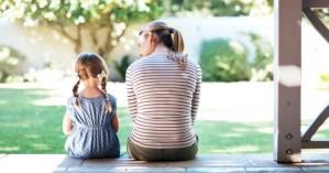 Εξαφανίσεις παιδιών: 163 υποθέσεις σε 16 μήνες ερεύνησαν ΕΛ.ΑΣ. και «Χαμόγελο του Παιδιού»