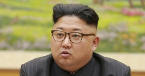 «Νέα σημαντική δοκιμή» έκανε η Βόρεια Κορέα αλλά δεν διευκρίνισε τι δοκίμασε!