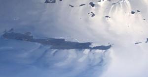 Η γεωστρατηγική θέση της Κρήτης