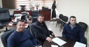 Ειδικός σύμβουλος για θέματα παραβατικότητας στον Δήμο Γόρτυνας