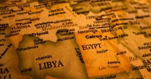 Τι σημαίνει η απέλαση του πρέσβη της Λιβύης από την Αθήνα