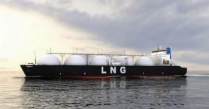 ΔΕΣΦΑ: Πρόγραμμα τροφοδοσίας της Κρήτης με φυσικό αέριο