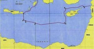 Κύκλοι ΕΕ: «Άκυρη η συμφωνία Τουρκίας – Λιβύης»