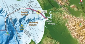 Έρχεται η νέα φωτονική σεισμολογία του βυθού