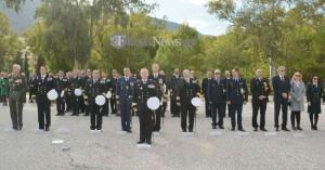 Διοικητής Ναυστάθμου Κρήτης: Το Αιγαίο είναι η ψυχή και το λίκνο των Ελλήνων (φωτο-βίντεο)