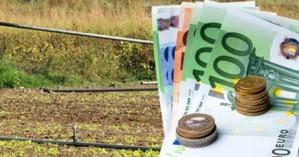 Ψηφιακά θα μπορούν να υποβάλλουν οι αγρότες την Ενιαία Αίτηση Ενίσχυσης προς τον ΟΠΕΚΕΠΕ