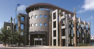 Το νέο Δ.Σ. του Συλλόγου Εργαζομένων της Παγκρήτιας Τράπεζας