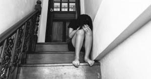 Σε αργία ο δάσκαλος που κατηγορείται για τέλεση γενετήσιας πράξης με ανήλικο