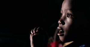 262 εκατομμύρια παιδιά και νέοι παγκοσμίως βρίσκονται εκτός σχολείων
