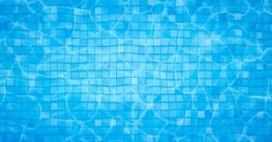 Καθηγήτρια έκανε σεξ με δύο 15χρονους σε πισίνα