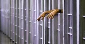 Η απάντηση του υπουργείο Προστασίας του Πολίτη στην καταγγελία για ξυλοδαρμό κρατουμένου